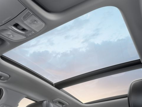 pd interior sunroof 4x3